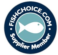 IncredibleFish is a FishChoice business member