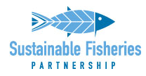 IncredibleFish partners with Sustainable Fisheries Partnership to improve fisheries through Fishery Improvement Projects (FIPs)